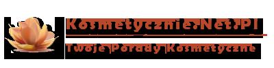Kosmetycznie.net.pl