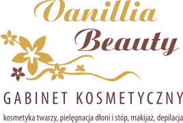 Vanillia Beauty