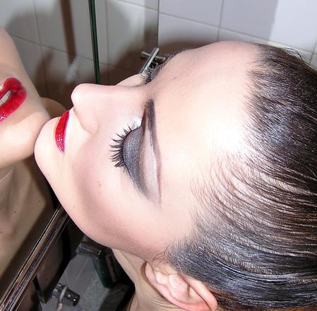 Hity salonów kosmetycznych