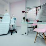 Światowe standardy w Klinice Moreno