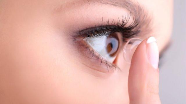 Materiały wykorzystywane do tworzenia soczewek okularowych – możliwości i zalety