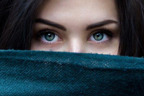 makijaż permanentny brwi gorzów