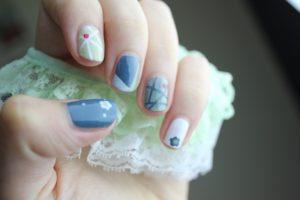 pomalowane-paznokcie
