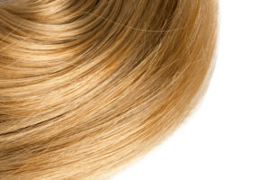 blond-wlosy